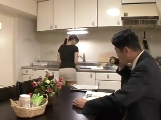 asian voyeur cuckold