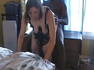 top rated interracial cuckold
