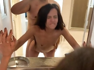 amateur hardcore hd videos
