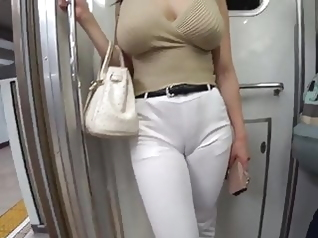 mature japanese hd videos