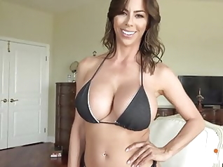 milf pov hd videos