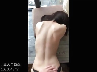 blowjob chinese hd videos