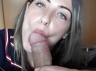 blowjob handjob hd videos