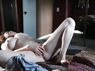 amateur fingering hidden camera