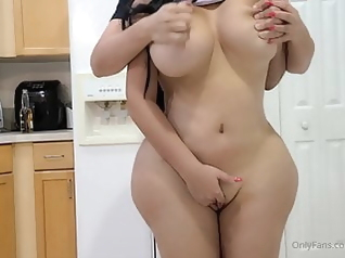 hd videos big tits big ass