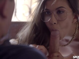 big cock hd milf
