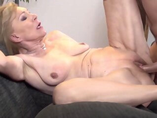 big cock blonde deepthroat
