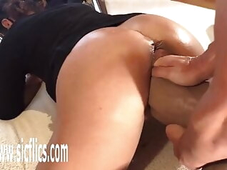 sex toy hardcore hd videos