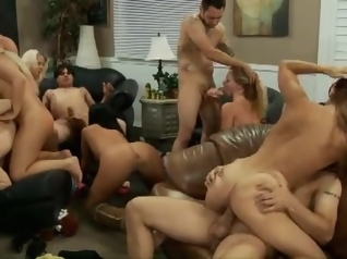 group sex hardcore swingers