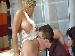 group sex milf orgy