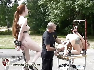 public nudity bdsm hd videos