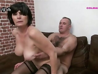 blowjob cumshot french