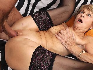 big cock mature step fantasy