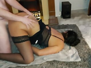 british hd videos doggy style