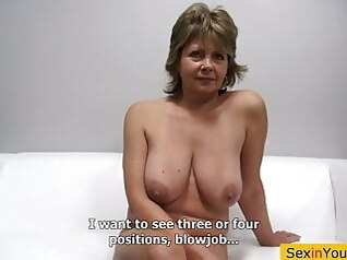 mature granny hd videos